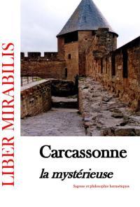 carcassonnelamysterieuse