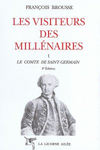 visiteursdesmillenaires St Germain