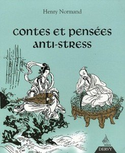 contesetpensee antistress