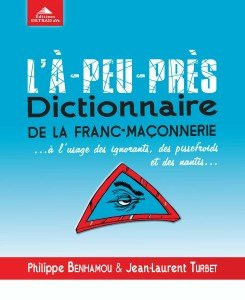 lapeupresdictionnairedelamaconnerie