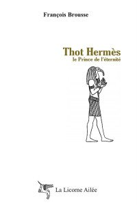 thothermes
