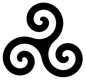triskel1