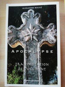 apocalypseettransmutationoccident