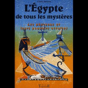 legypte-de-tous-les-mysteres-500x500