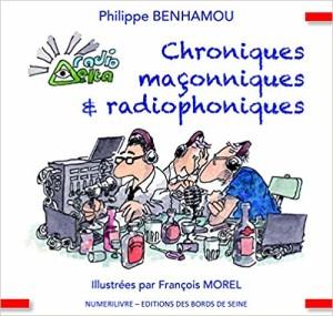 Chroniques-maçonniques-et-radiophoniques