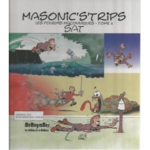 SATMasonic-s-trips