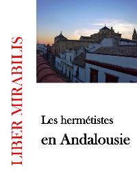 libermirabilis116