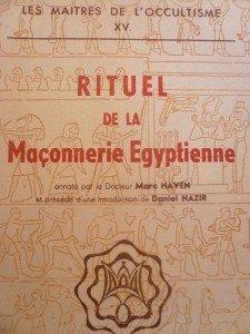 rituelfmegyptienne