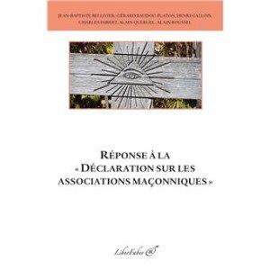 Reponse-a-la-declaration-sur-les-aociations-maconniques