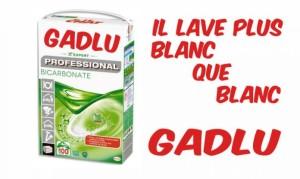 GADLU-696x417