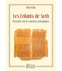 les-enfants-de-seth-regards-sur-les-premiers-gnostiques