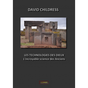 technologies-des-dieux