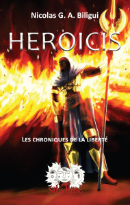VISUEL_HEROICIS