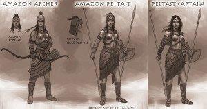 archer-peltast-Large