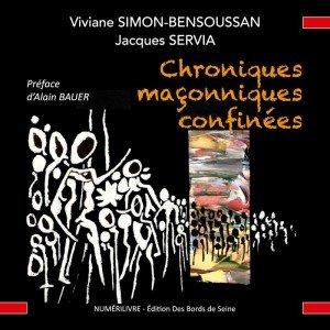 chroniques-maconniques-confinees