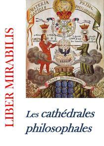 lescathedralesphilosophales n120