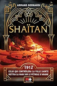 shaitan_