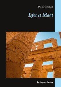 Isfet_et_Maât