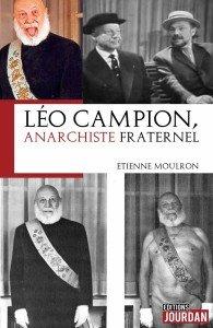 leocampionanarchistefraterneL
