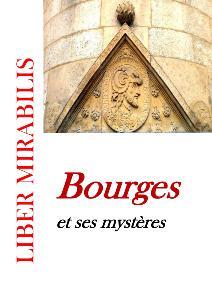 bougesmirabilis