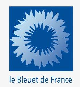 Logo_Bleuet_de_France