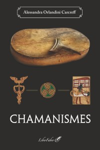 chamanismes_