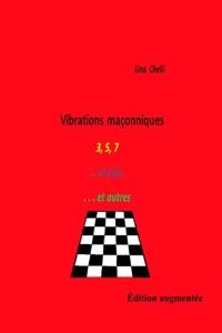 vibrationsmaconniques