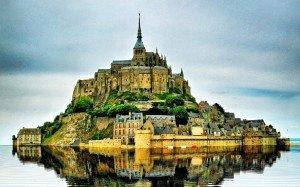 27_mont_saint-michel