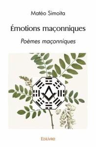 emotionsmaconniques