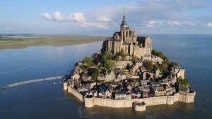 mont-saint-michel-l-abbaye_0