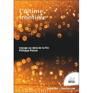 ultime-frontiere