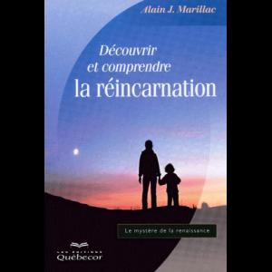 decouvrir-et-comprendre-la-reincarnation-500x500