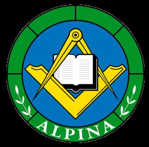 SGLA-Logo