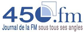 Logoheader450FM