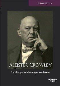 aleistercrowley