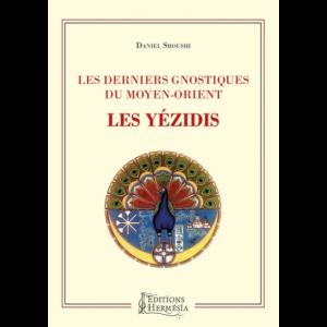 derniers-gnostiques-du-moyen-orient-yezidis-550x550h
