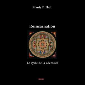 reincarnationh